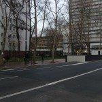 <b>Rue d'alsace 6</b> <br />