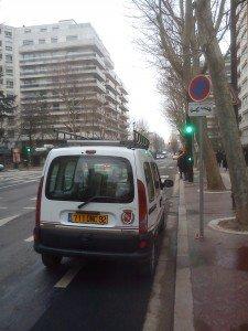 Stationnement à Levallois-Perret : inégalité de traitement dans Problematique dsc001112-225x300